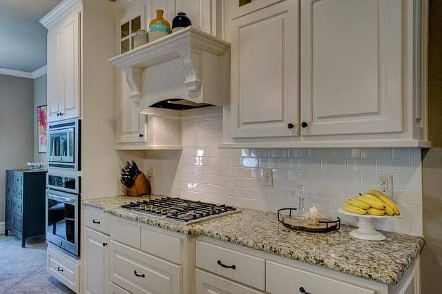 Do You Need Quality Appliance Repair In Barrie? Look No Further