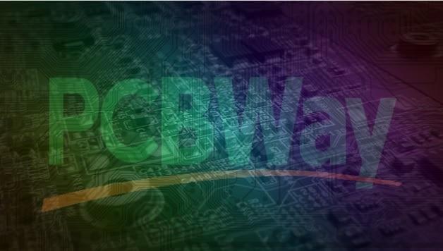 PCB Way design services