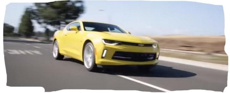 Personal Auto Liability Insurance