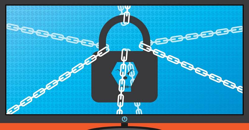 Protect Your SME From Cyberattacks