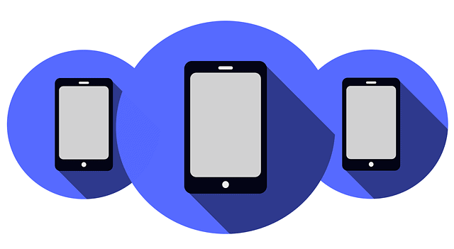 How much does it cost to make an iOS app?