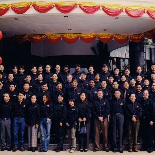 Shenzhen_meet_2002