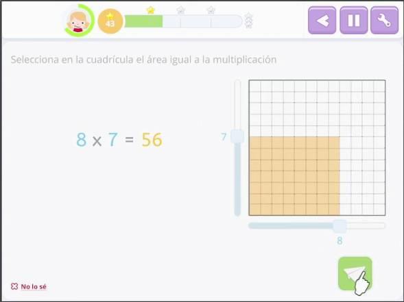 Coronavirus 2020: Clases de matemáticas gratis con Smartick