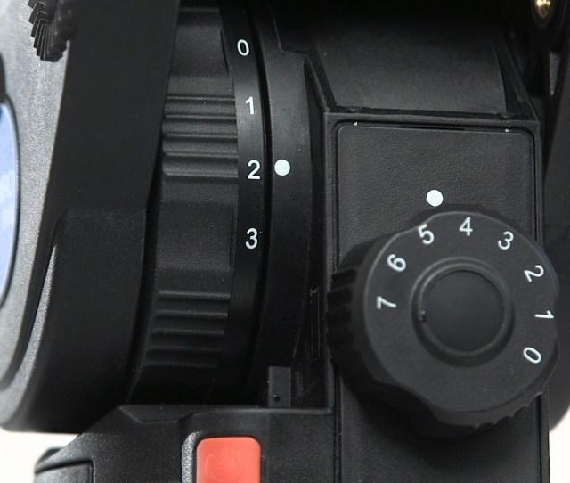 Bv6 Pro Tripod Kit Videos