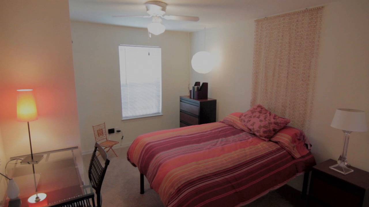 1 Bedroom Apartments Near Ucf Cryp Us
