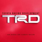 Success Story Toyota Racing Development Trd Syspro Us