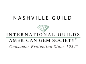 Tennessee Guild