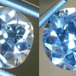 Diamond recut, repair & re-polish.