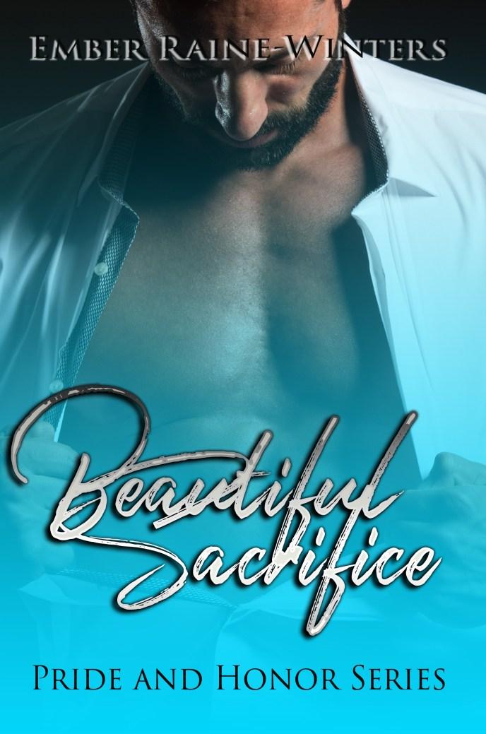 Beautiful Sacrafice ember ebook (1)