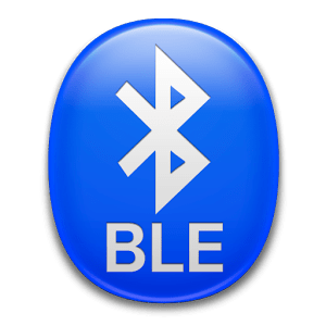 Bluetooth Low Energy (BLE) Introduction