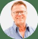 Thorsten Kondla Embodiwerk