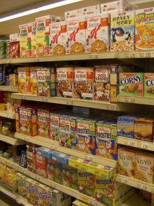 173044_breakfast_cereal