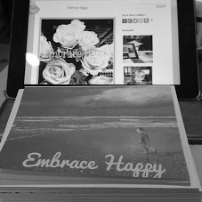 EmbraceHappy1