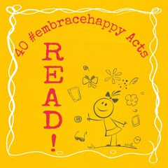 READ! Read something on paper today. Pick up a book, read a magazine or newspaper. Go old school and find something with pages and get lost in it! Maybe you could find an extra special story to read to your child tonight?