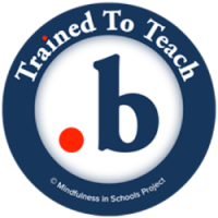 trained-to-teach
