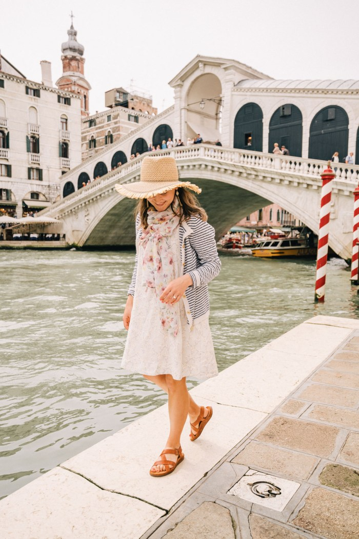 10 Adventurous Things to Do in Venice (& Why You Need to Visit for Yourself)