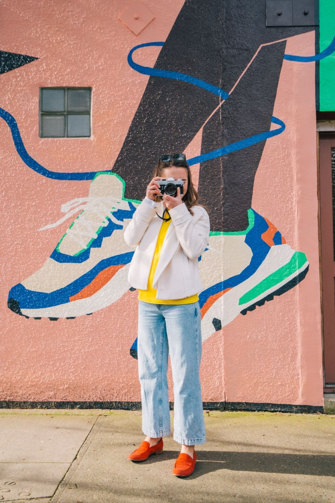 25+ EPIC Things to Do in Portland, Oregon (+4 Tourist Traps to Avoid)