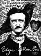 Edgar Allan Poe Class of 2014 (Wild Card)