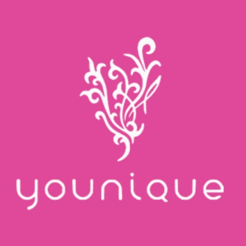 Shop from Independent Presenter Kim Wills Younique Website
