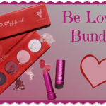 The BE YOUNIQUE Be Loved Bundle