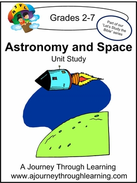 Astronomy and Space photo astronomylapbook_zps68bf09d3.jpeg