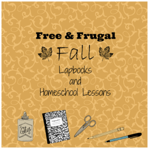 fall+free+frugal2