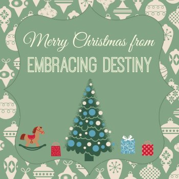 Educents Holiday Gift Guide 2015