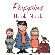 Poppins Book Nook