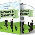 Happy Kids Songs Manners & Character