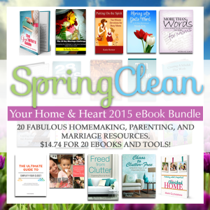 Spring-Clean-Bundle-All-books-with-notes8