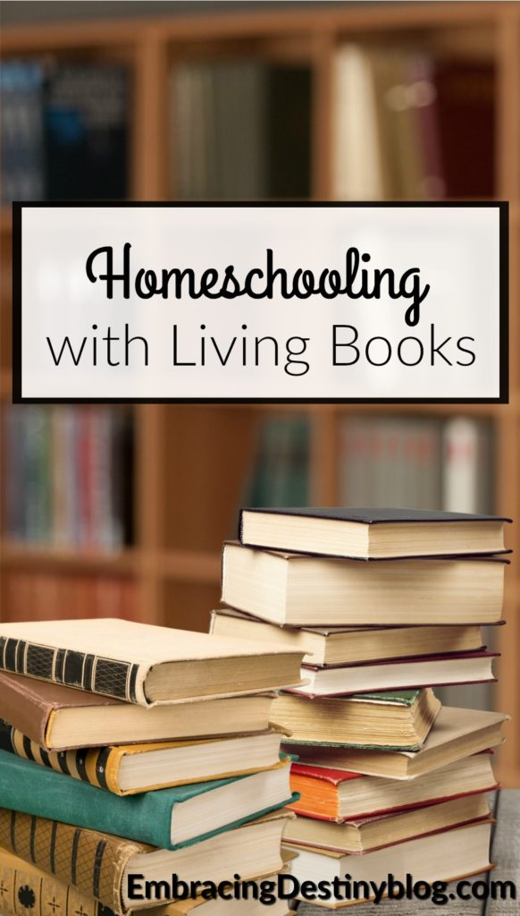 homeschooling as an alternative to traditional Online homeschooling: an alternative to traditional hih school penn foster high school page 3 however, with technology we have options for meeting the needs of a diverse student base.