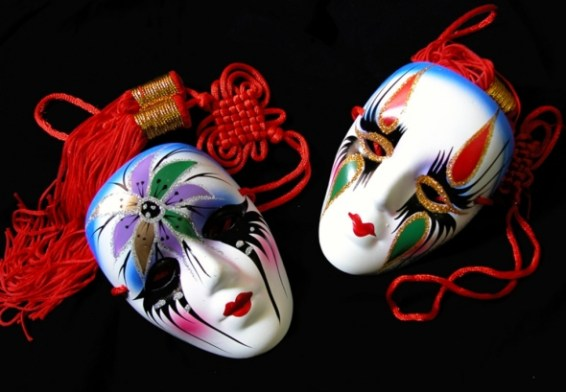 mardi-gras-mask-design-1