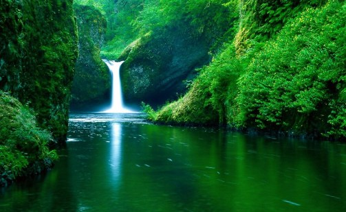 water-fall-best-waterfall-dil-se-group-518509