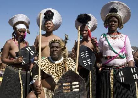 casamento-africa-sul-bigamia-2-717707