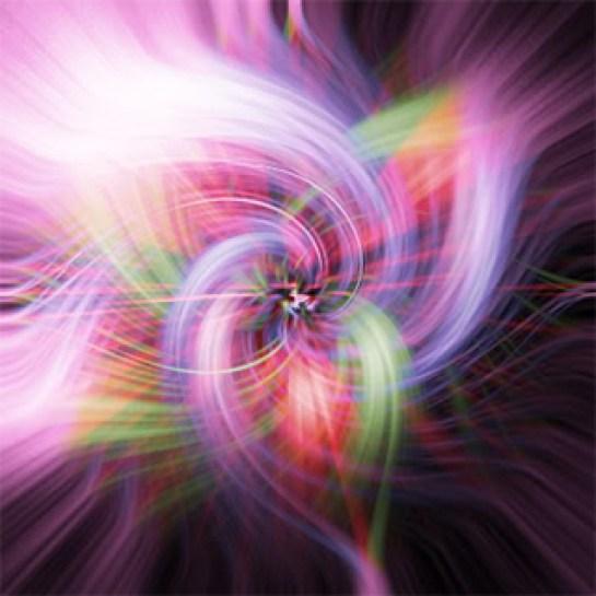 quantum_healing_2