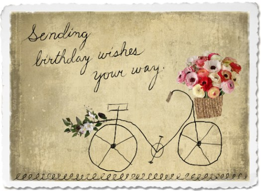 04032013_postcard_bike
