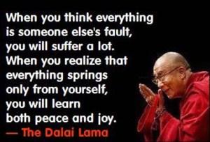Dalai-Lama-on-Peace-and-Joy