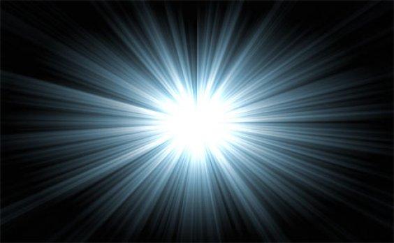 light 1
