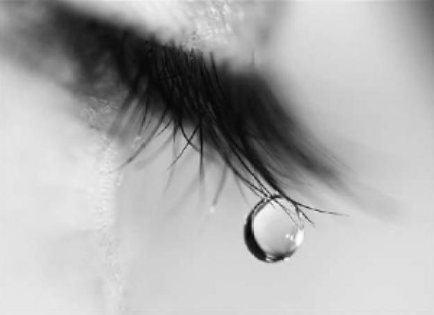 artificial-tears