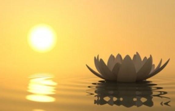 Home-slider-spirituality