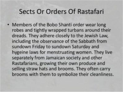 rastafarianism-the-rastafari-movement-49-638