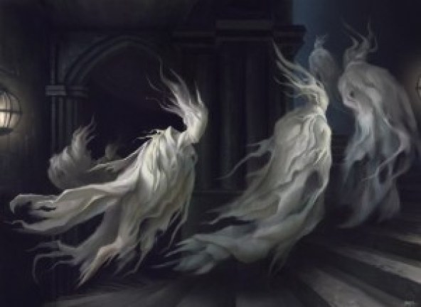640x467_10574_Dearly_Departed_2d_fantasy_spirits_magic_the_gathering_picture_image_digital_art