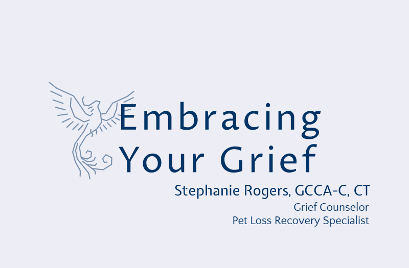 Life and Loss Support