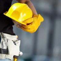 A importância dos EPIs e EPCs nas construções