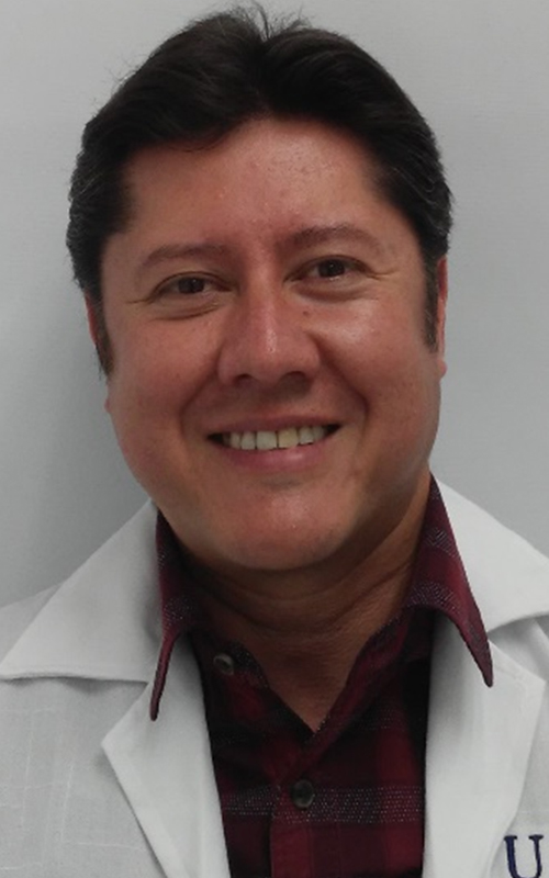 Ruiz Corona Antonio Joaquin