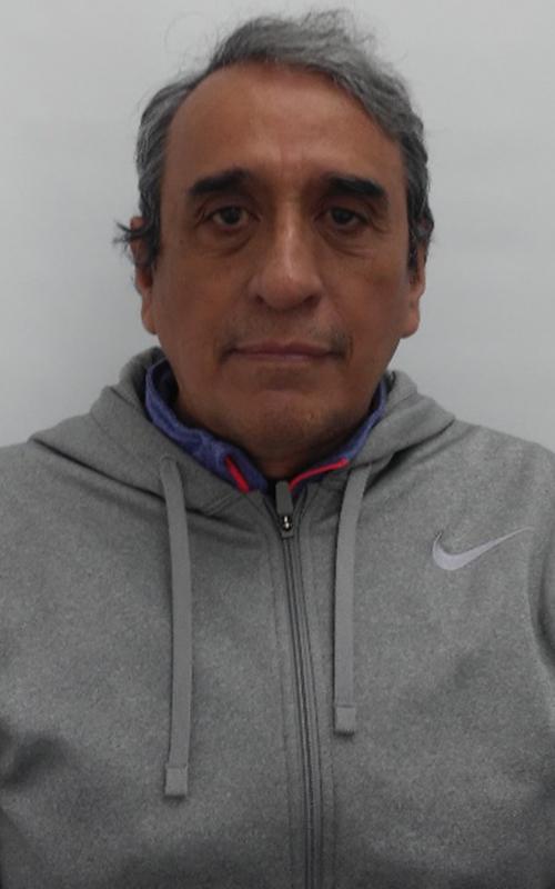 Velázquez Carranza Alfonso
