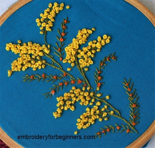 embroider along with me pattern