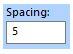 FTCU spacing-box-positive