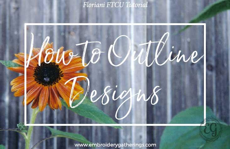 outline-a-design-Floriani FTCU