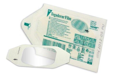 tegaderm-transparent-film-dressing-frame-style-1624w